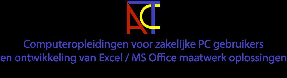 ACT Consultants